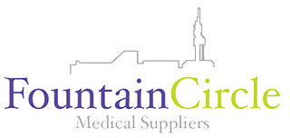 Fountain Circle Medical Suppliers