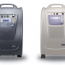 AE-500 Oxygen Concentrator