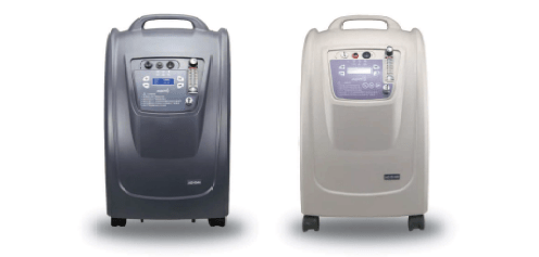 oxygen concentrator south africa