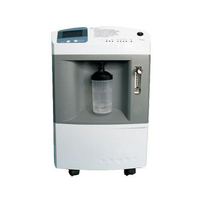Olive 10L Oxygen Concentrator - Fountain Circle Medical Suppliers